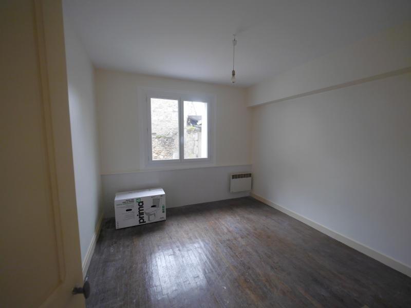 Rental house / villa Villamblard 450€ CC - Picture 4