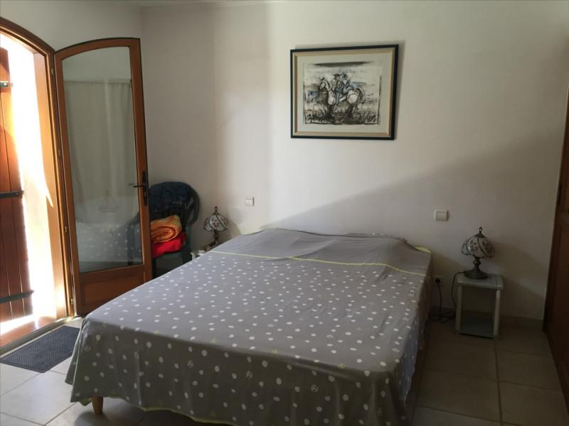Vente maison / villa Six fours les plages 535000€ - Photo 6