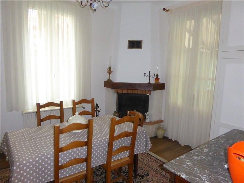 Vente maison / villa Royan 546000€ - Photo 4