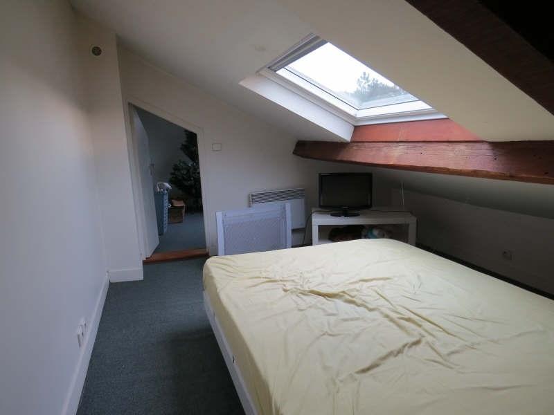 Rental apartment Maisons-laffitte 950,68€cc - Picture 3