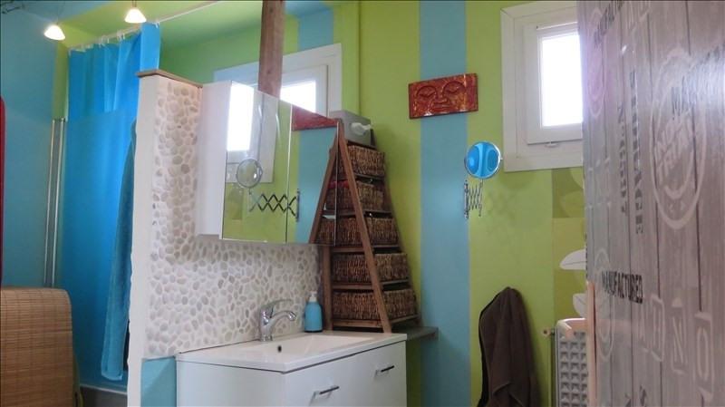 Vente maison / villa Carcassonne 145000€ - Photo 4