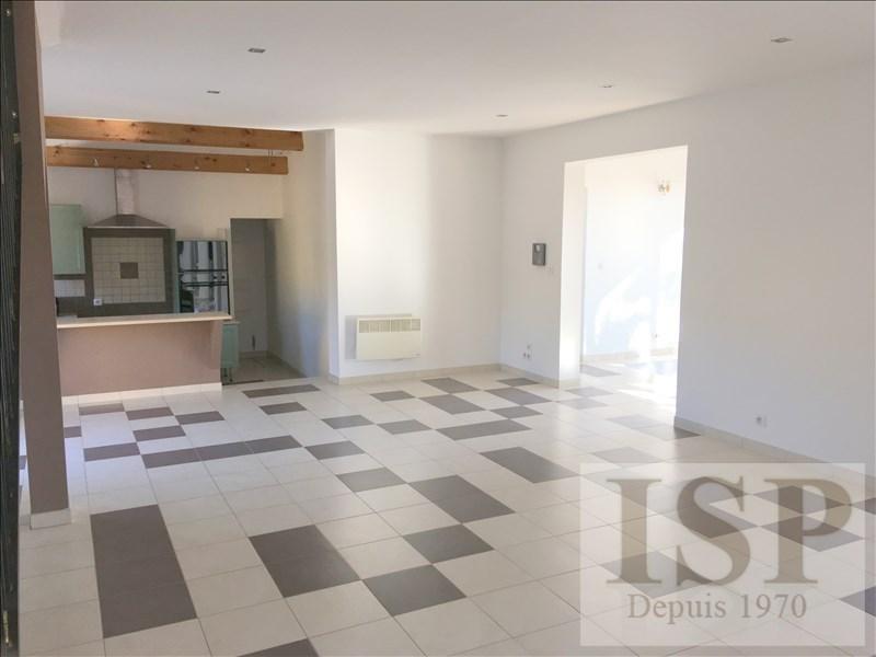 Rental house / villa Bouc bel air 2200€ +CH - Picture 3