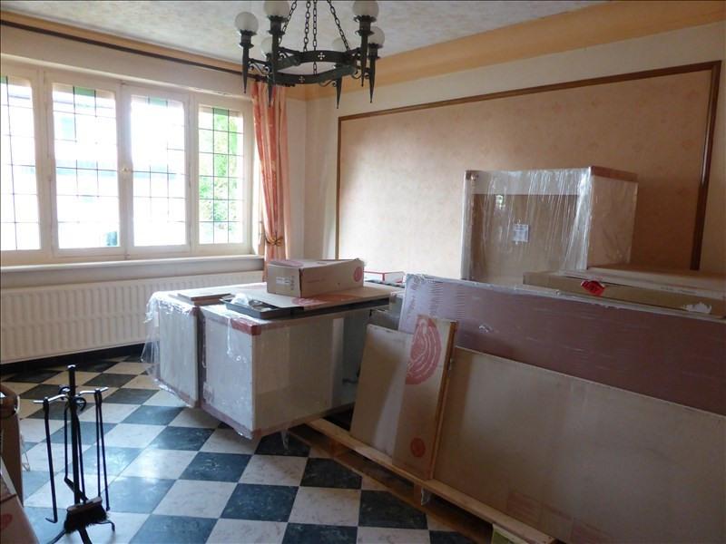 Vente maison / villa Annezin 230000€ - Photo 6