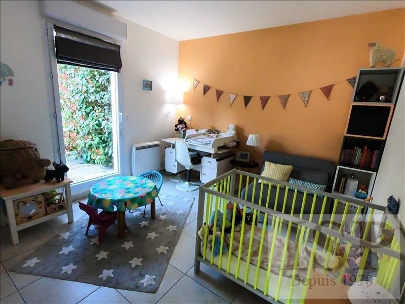 Vente appartement Aix-en-provence 329 000€ - Photo 9