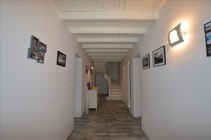 Investment property house / villa St jean pied de port 199000€ - Picture 9
