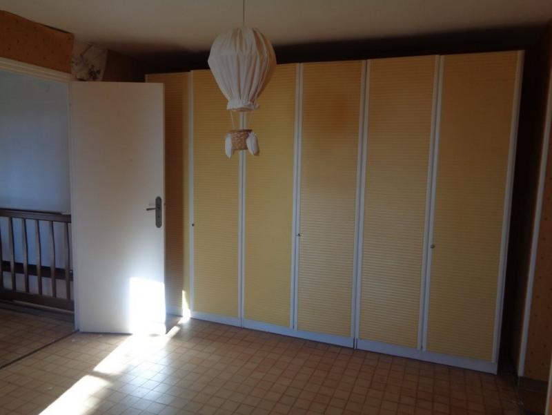 Vente maison / villa Draguignan 312632€ - Photo 13