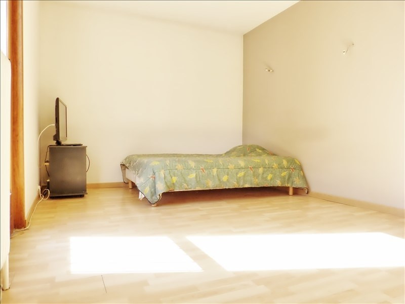 Sale apartment Cluses 128000€ - Picture 4