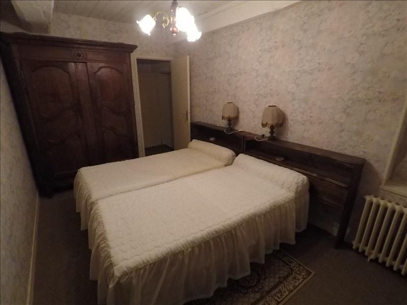 Vente maison / villa Mazille 220000€ - Photo 8
