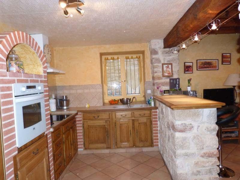 Vendita casa Albi 109000€ - Fotografia 3