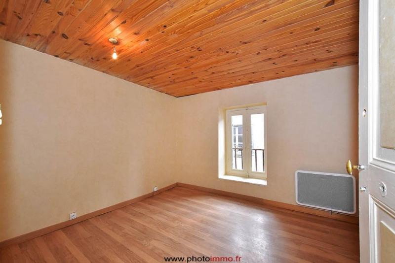 Vente maison / villa Plauzat 98100€ - Photo 6