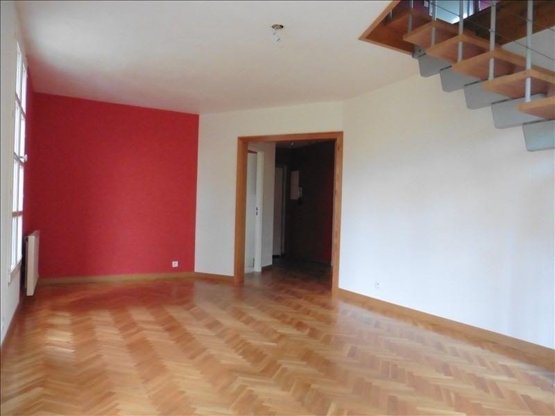 Location appartement St germain en laye 2350€ CC - Photo 3