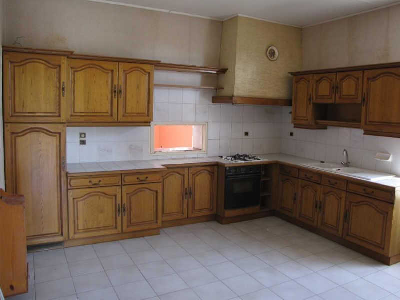 Sale house / villa Montauban 156 000€ - Picture 2