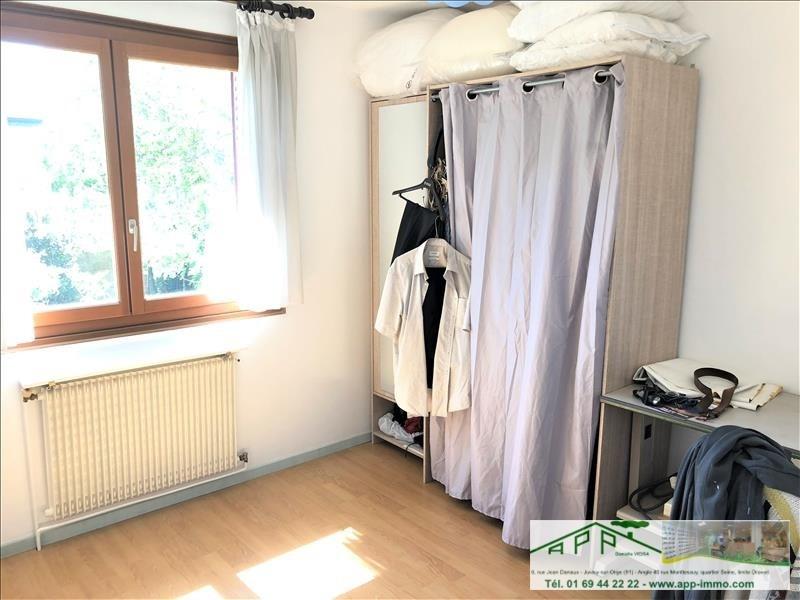 Sale house / villa Savigny sur orge 339000€ - Picture 4