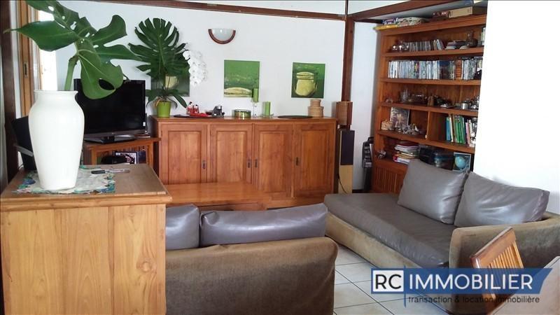 Vente maison / villa St andre 220000€ - Photo 1