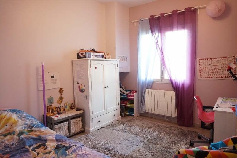 Vendita casa Venissieux 450000€ - Fotografia 14