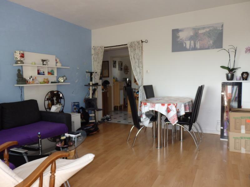 Alquiler  apartamento Hoenheim 685€ CC - Fotografía 2