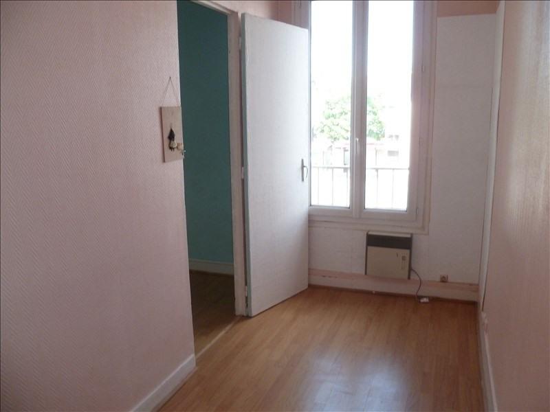 Location appartement Maisons alfort 810€ CC - Photo 4