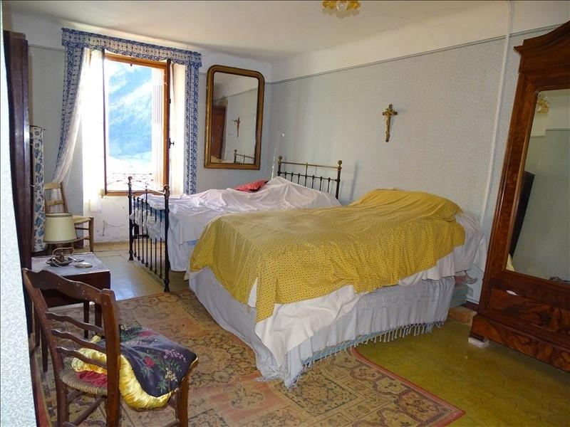 Vente maison / villa Prads haute bleone 60000€ - Photo 4