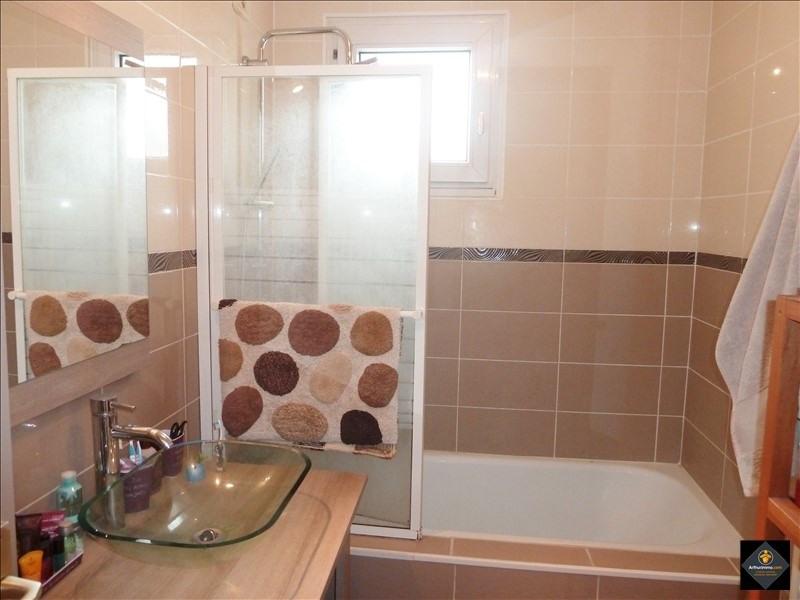 Rental apartment Loyettes 695€ CC - Picture 8