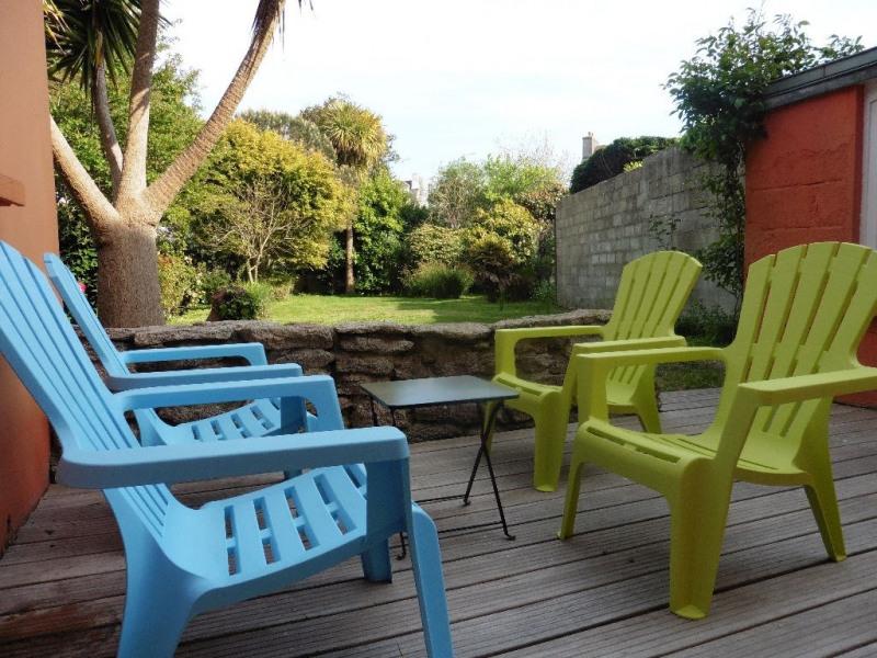 Vente maison / villa Ploneour lanvern 167400€ - Photo 8