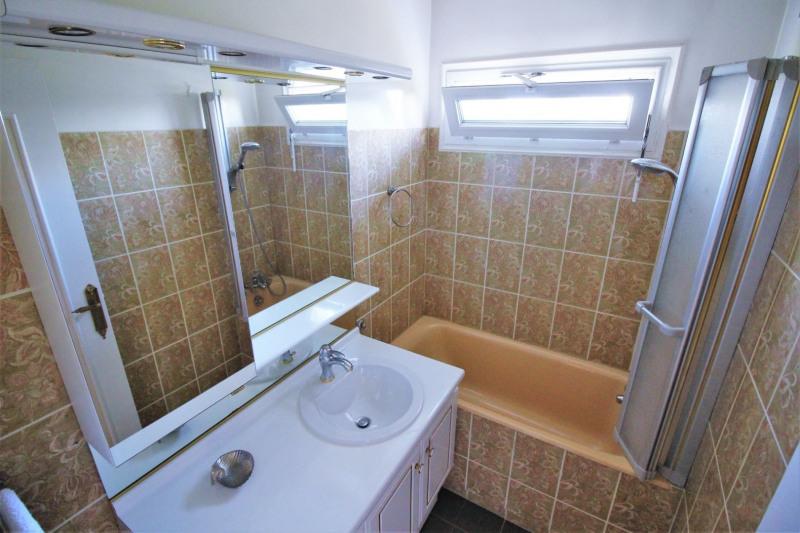 Vente appartement Eaubonne 154000€ - Photo 6