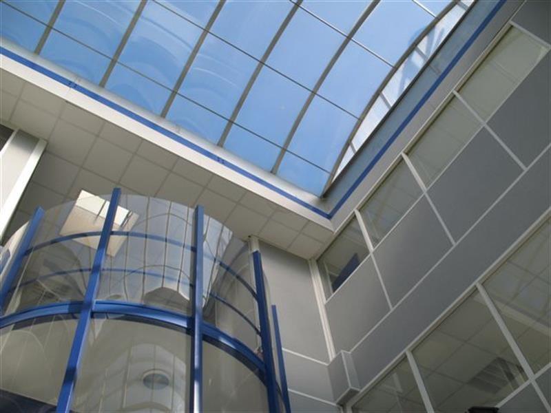 Location Bureau Villeneuve-la-Garenne 0