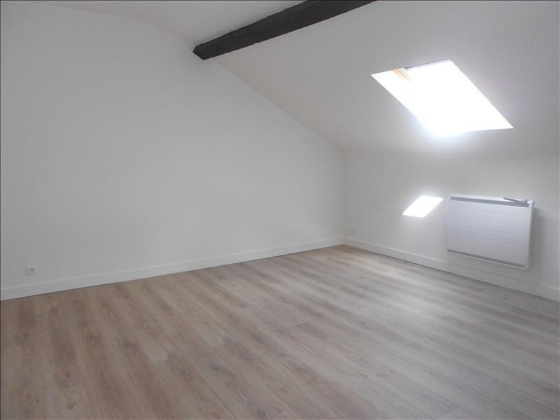Location appartement Provins 700€ CC - Photo 5
