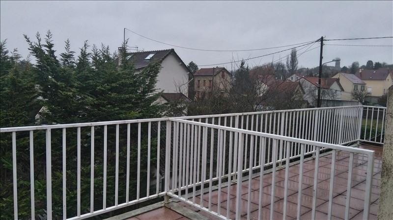 Vente de prestige maison / villa Sucy en brie 1073500€ - Photo 2