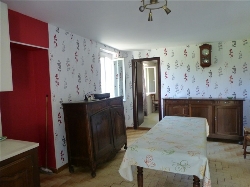 Sale house / villa Cauneille 171 500€ - Picture 4