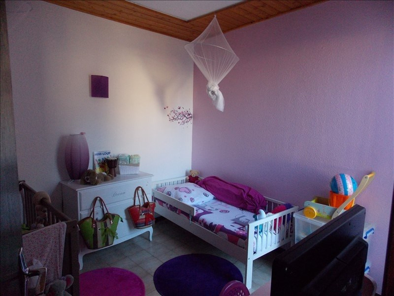 Sale apartment Clermont l herault 60 000€ - Picture 3