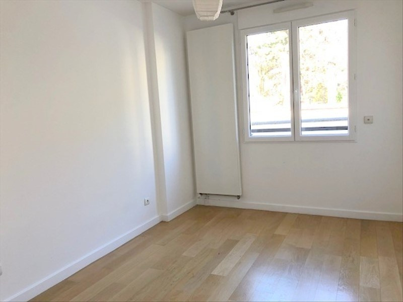 Vente appartement St germain en laye 995000€ - Photo 12