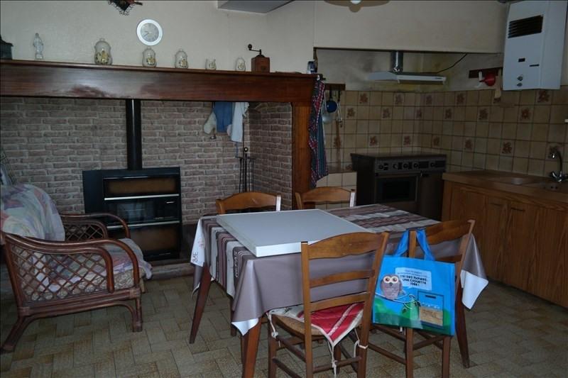 Sale house / villa Nohic 97000€ - Picture 3