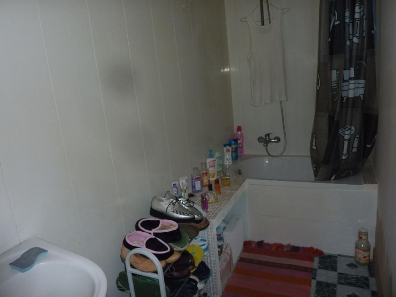 Vente appartement Lisieux 59 000€ - Photo 5