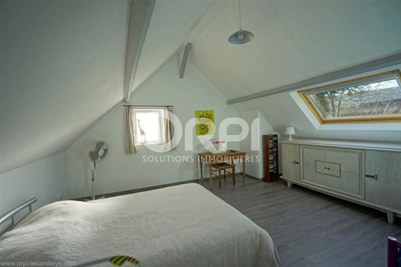 Vente maison / villa Charleval 158000€ - Photo 9