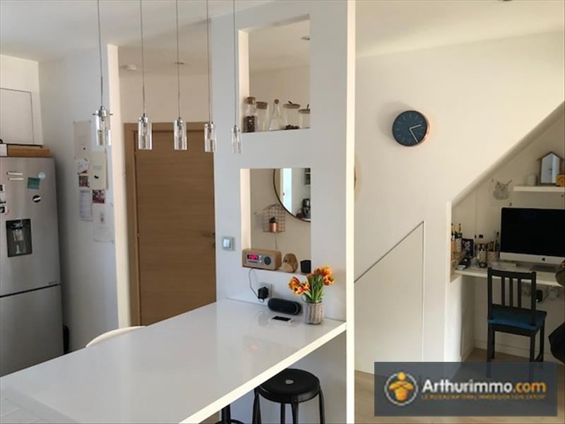 Vente appartement Wintzenheim 155 000€ - Photo 7
