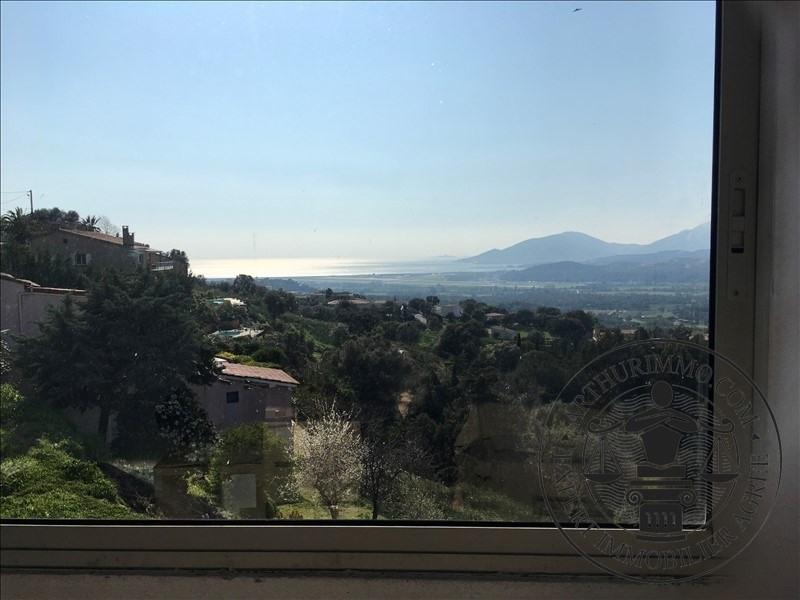 Sale house / villa Bastelicaccia 370000€ - Picture 1