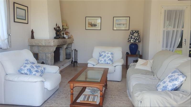 Vente maison / villa Fouesnant 320000€ - Photo 5