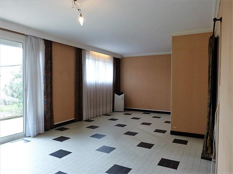 Venta  casa Albi 149500€ - Fotografía 3