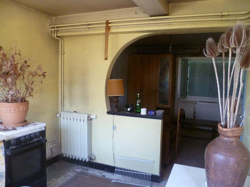 Sale house / villa Agen 98000€ - Picture 9