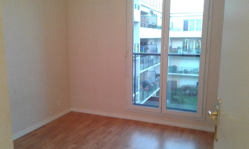 Location appartement Ivry-sur-seine 1 240€ CC - Photo 9