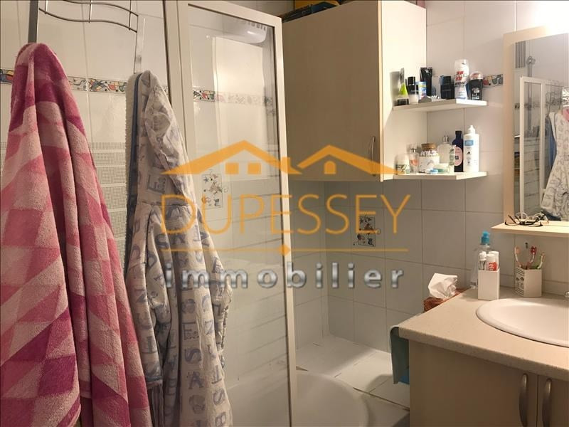 Sale apartment Chambery 149 000€ - Picture 5