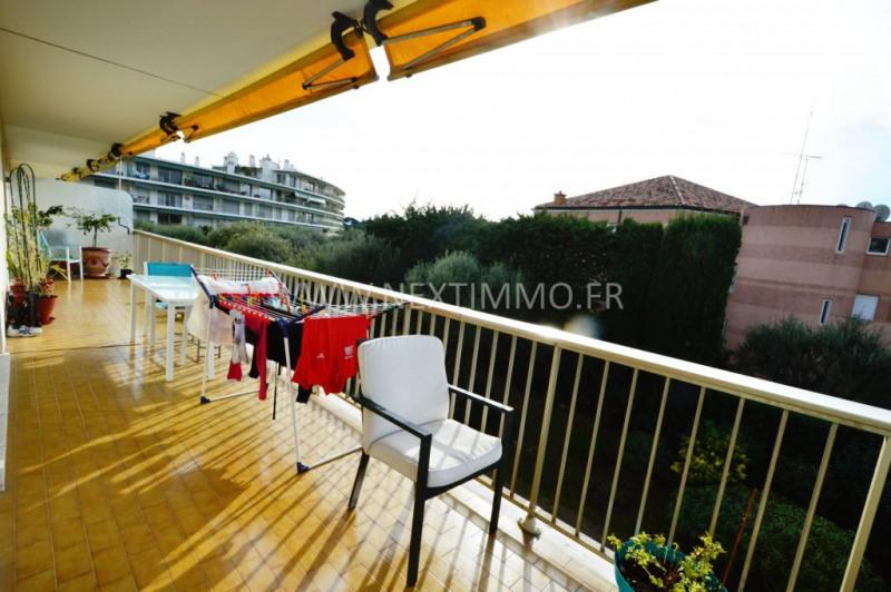 Venta de prestigio  apartamento Roquebrune-cap-martin 940000€ - Fotografía 4