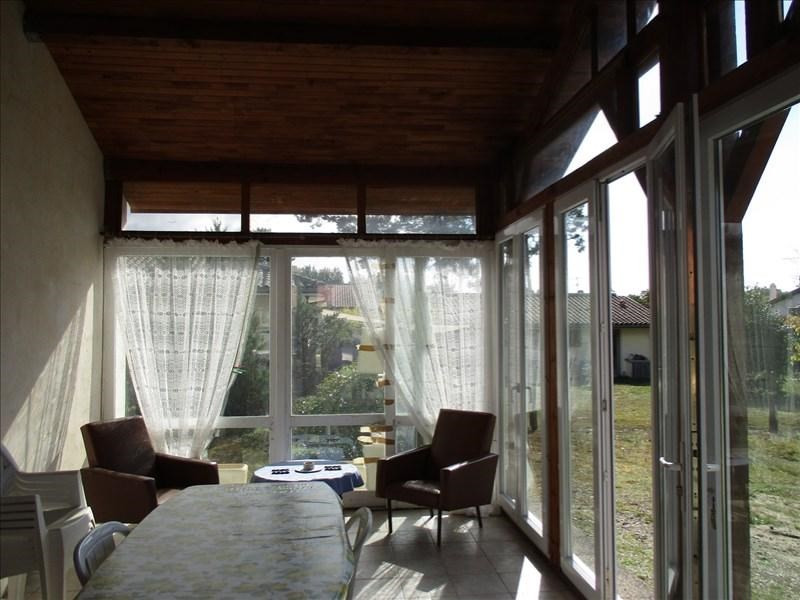 Vente maison / villa Mimizan 255000€ - Photo 6