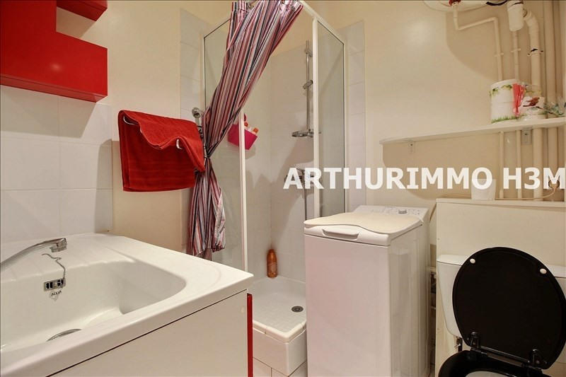 Vente appartement Paris 3ème 560 000€ - Photo 3