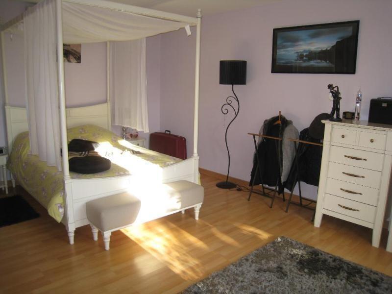 Deluxe sale house / villa Les mathes 725000€ - Picture 7