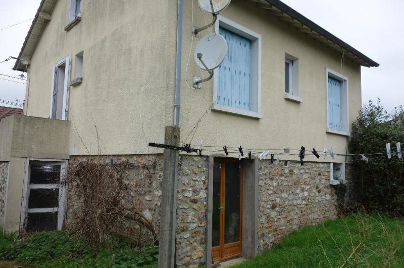 Vente maison / villa Lagny sur marne 259000€ - Photo 3