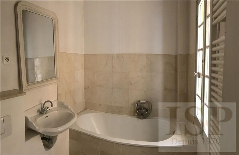 Location appartement Aix en provence 1460€ CC - Photo 4