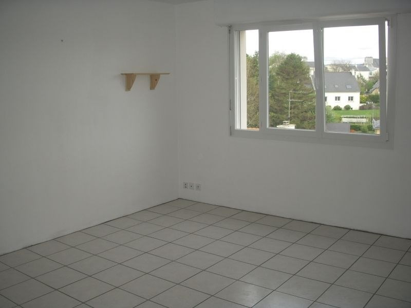 Location appartement Brest 465€ CC - Photo 1