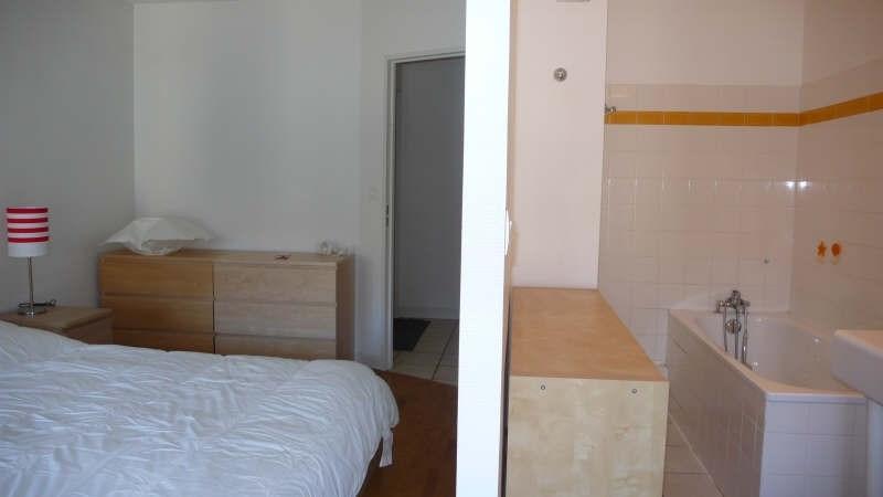 Location appartement Lyon 4ème 2020€ CC - Photo 8