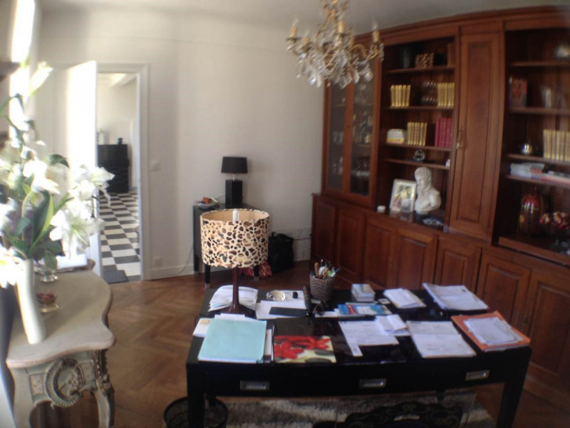 Vente de prestige maison / villa Cognac 562000€ - Photo 13